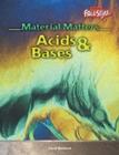 Image for Acids & bases