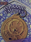 Image for Islamic empires