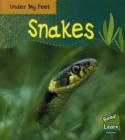 Image for Snakes