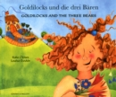 Image for Goldilocks und die drei Bèaren