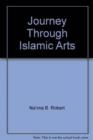 Image for Journey through Islamic arts