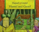 Image for Hansel and Gretel