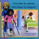 Image for Nita idzie do szpitala