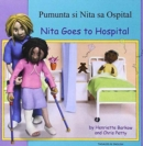 Image for Nita goes to hospital