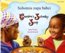 Image for Sobotnia zupa babci