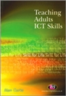 Image for Teaching adults ICT skills