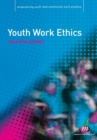 Image for Youth work ethics
