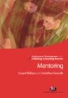 Image for Mentoring