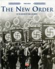 Image for The new order