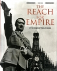 Image for The reach for empire
