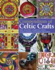 Image for Compendium of celtic crafts