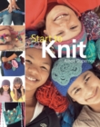 Image for Start to knit