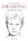 Image for Drawing  : the complete guide