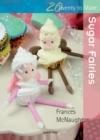 Image for Sugar fairies