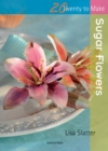 Image for Sugar flowers
