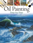 Image for Oil painting step-by-step