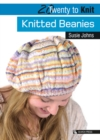 Image for Knitted beanies