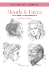 Image for Heads and faces
