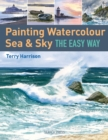 Image for Painting watercolour sea & sky the easy way