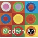 Image for Modern art