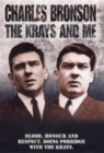 Image for The Krays and me