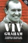 Image for Viv Graham