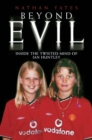 Image for Beyond evil