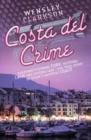 Image for Costa del crime