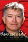 Image for Martin Shaw  : the biography