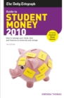Image for Guide to student money 2010