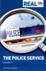 Image for The police service