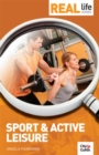 Image for Sport & active leisure