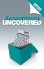 Image for Accountancy uncovered