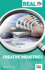 Image for Creative industries