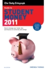 Image for Guide to student money 2011