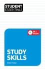 Image for Study skills