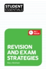 Image for Revision and exam strategies