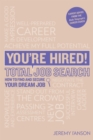 Image for Total job search