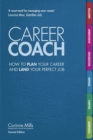 Image for Career coach  : how to plan your career and land your perfect job