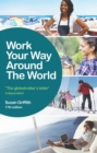 Image for Work your way around the world