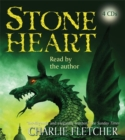 Image for Stoneheart : 1