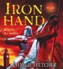 Image for Ironhand