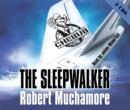 Image for The sleepwalker