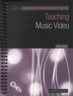 Image for Teaching music video