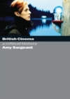 Image for British cinema  : a critical history