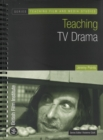Image for Teaching TV drama
