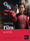Image for Teaching film at GCSE