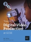 Image for Teaching digital video production at GCSE