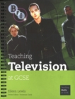 Image for Teaching Television at GCSE