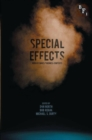 Image for Special effects  : new histories, theories, contexts